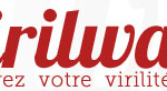 VirilWay